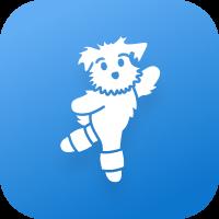 barre-app-icon