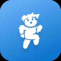 hiit-app-icon