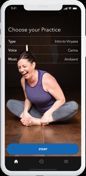 intro-app-icon