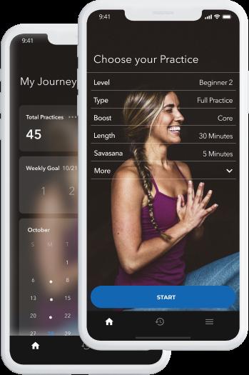original-app-icon