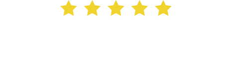 Over 55,000 reviews with a 5 star rating