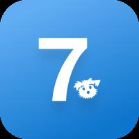 seven-app-icon